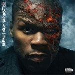 50 Cent - Before I Self Destruct OFFICIAL