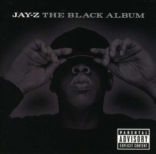 The black album hip hop vibe when speaking of the best hip hop album in the 2000s people automatically think jay zs the blueprint nas stillmatic ja rules pain is love malvernweather Choice Image